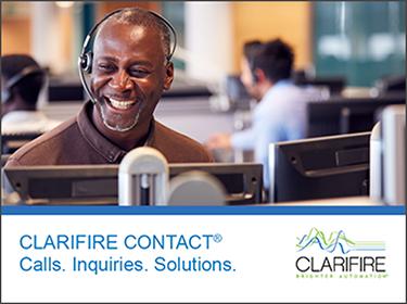 clarifire-contact-ebook-cover