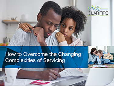 overcome-challenges-of-servicing-disaster-relief-ebook-cover