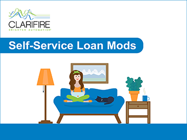 self-service-loan-modifications-ebook-cover
